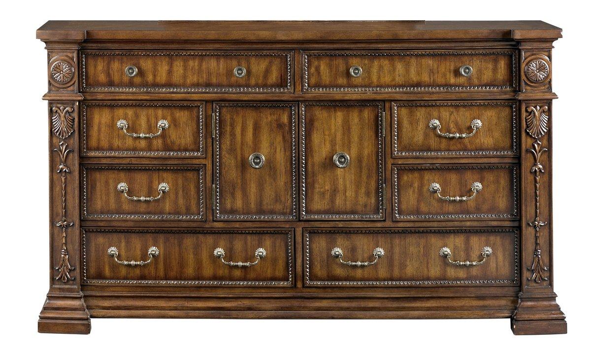 Pulaski Pamplona Dresser