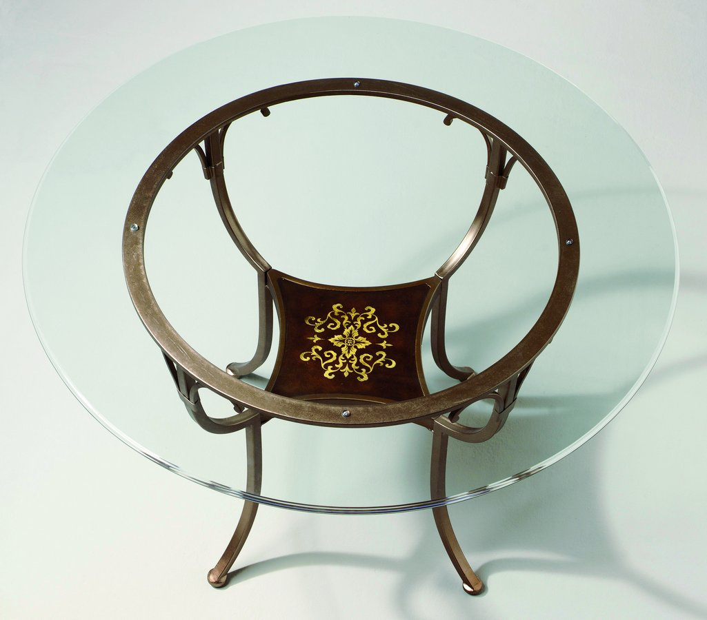 Homelegance Dandelion Dining Collection