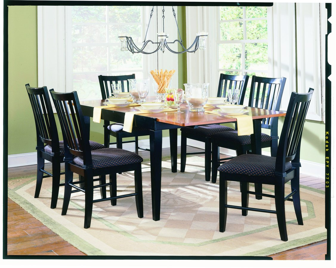 Homelegance San Jose Dining Collection