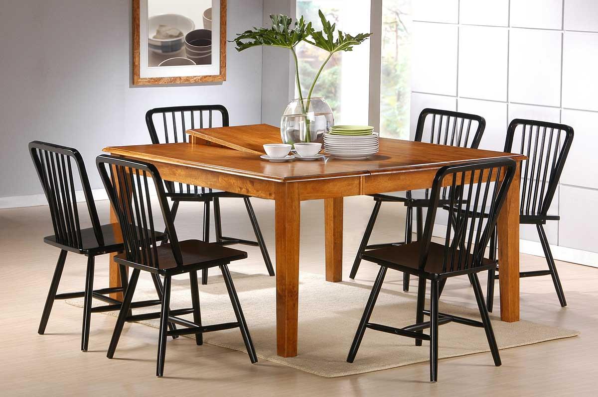 Homelegance Farmingdale Dining Collection