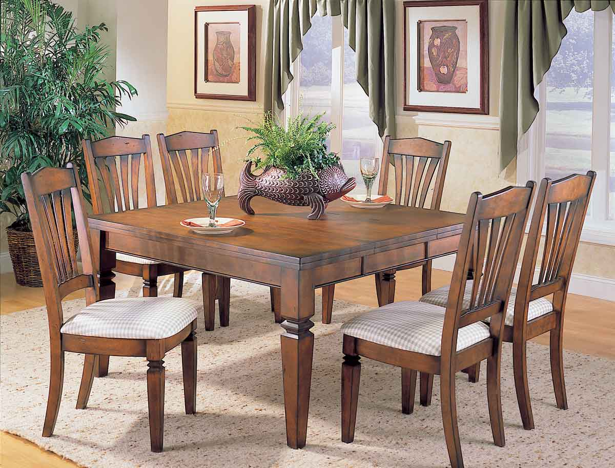 Homelegance Adrian Dining Collection