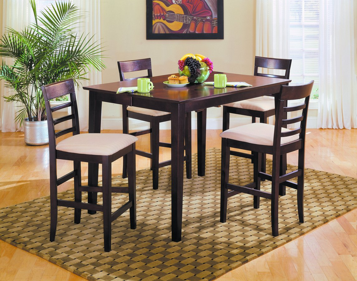 Homelegance Townhouse Pub Dining Collection