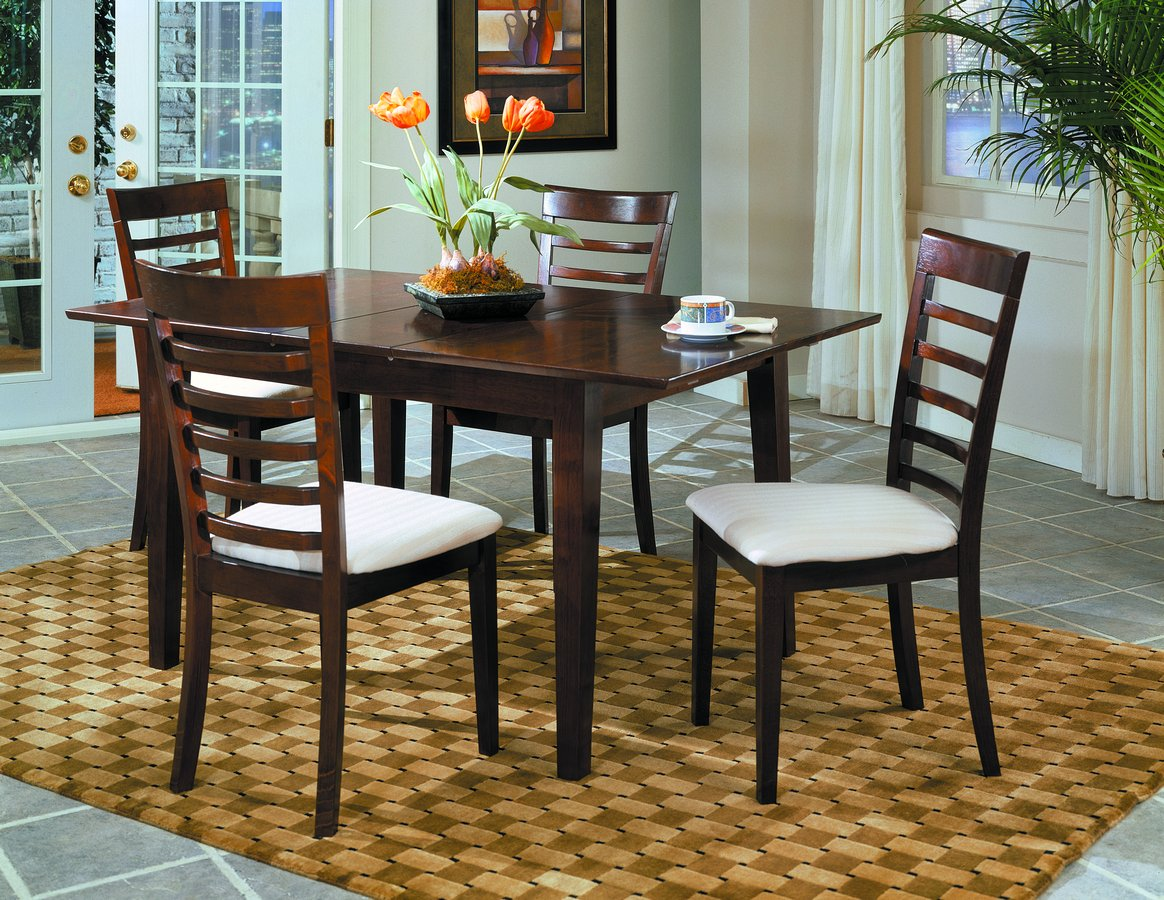 Homelegance Townhouse Dining Collection