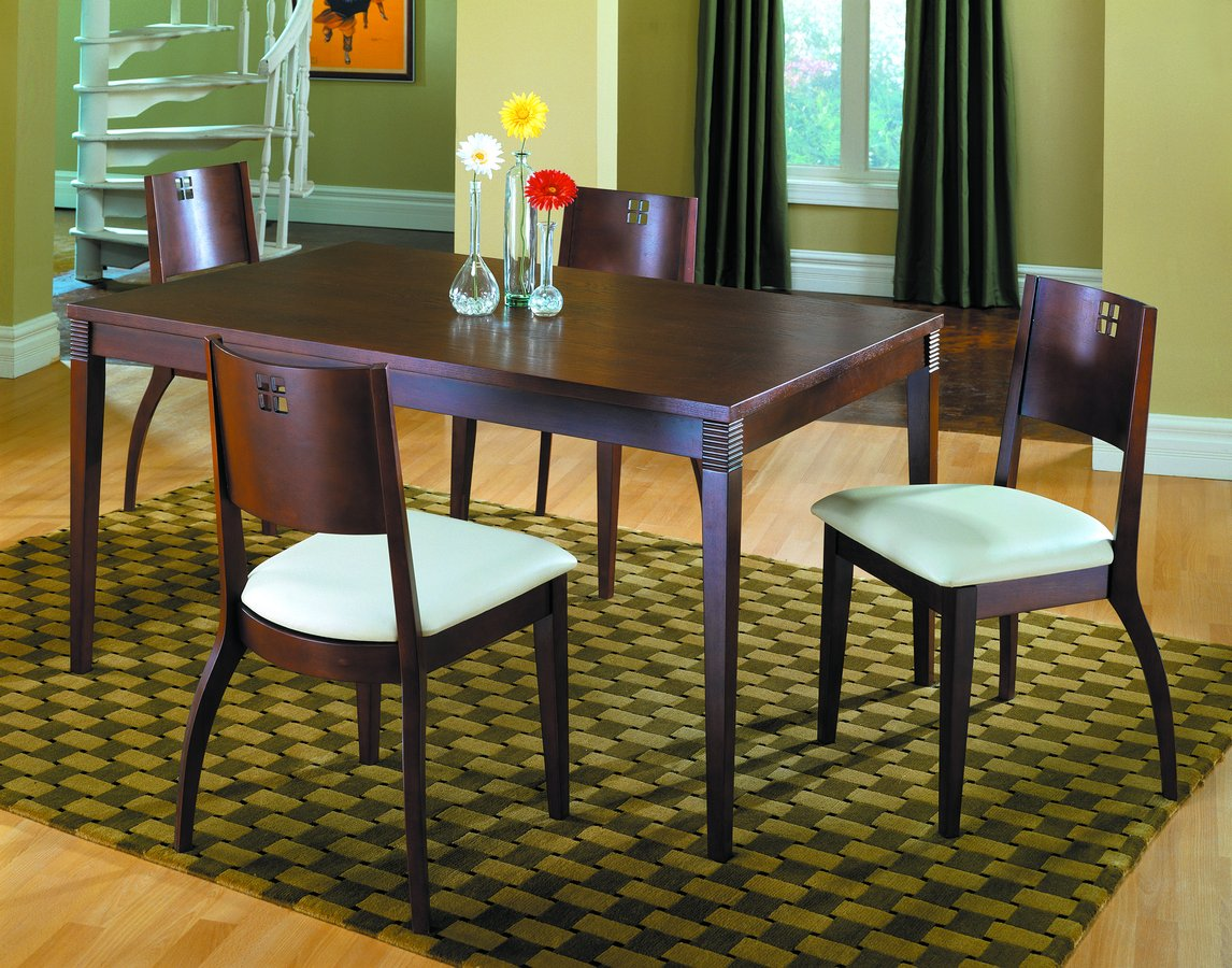 Homelegance Euro Dining Collection