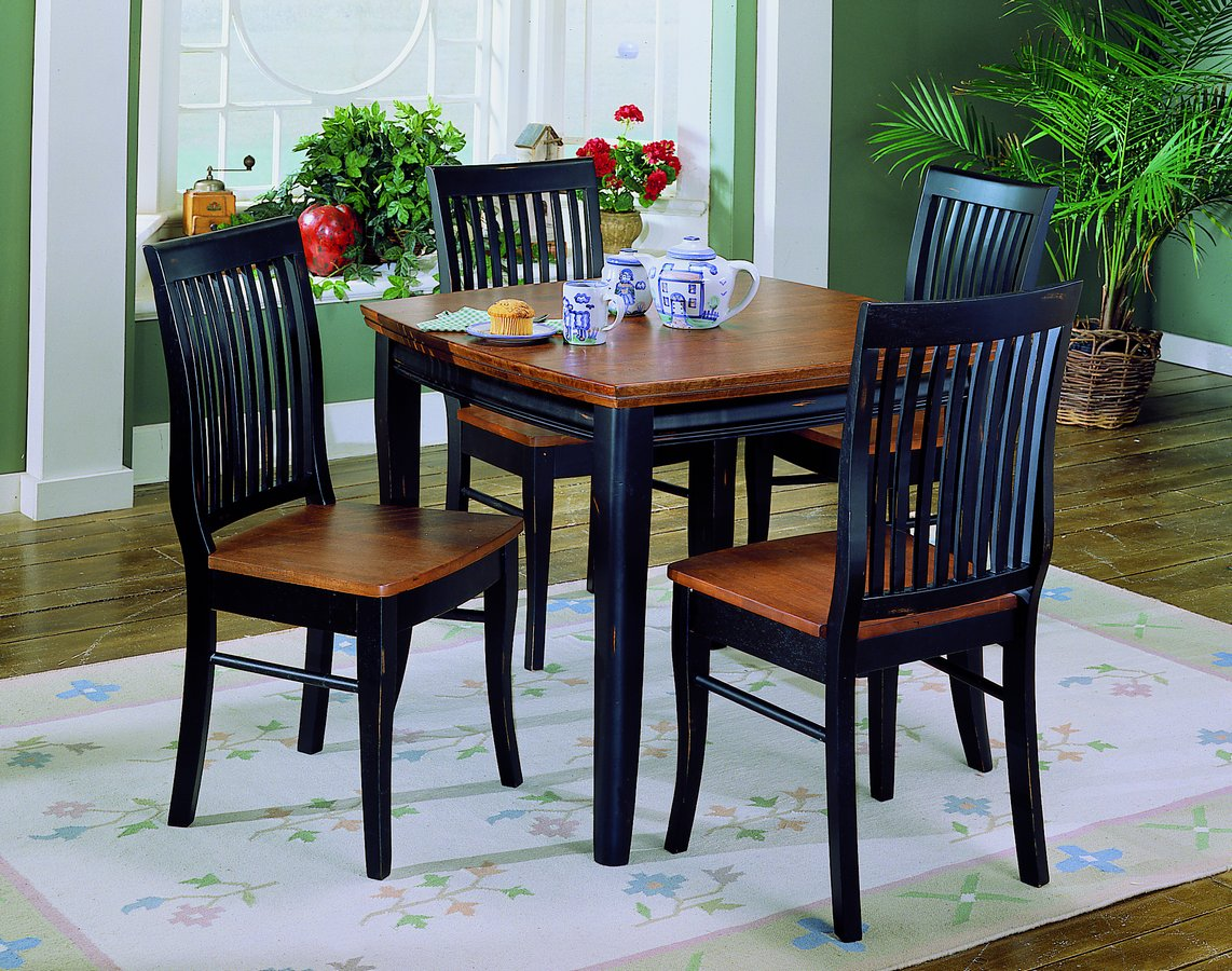 Homelegance Liz Dining Collection