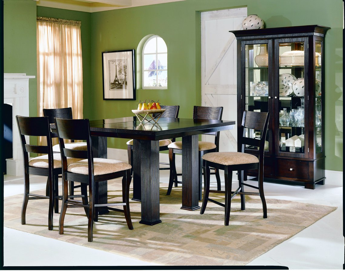Homelegance Paradise Pub Dining Collection