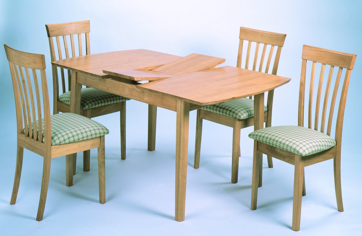 Homelegance Lisa Dining Collection