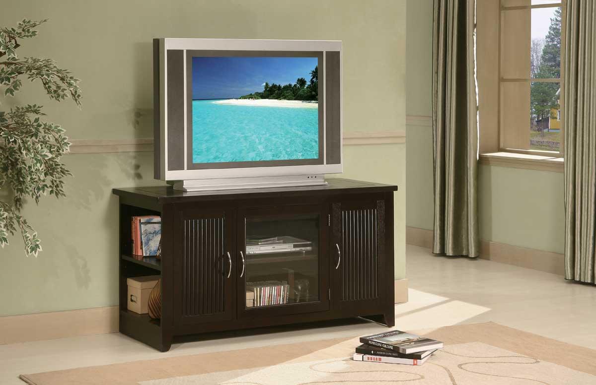 Homelegance Pepperville TV Stand