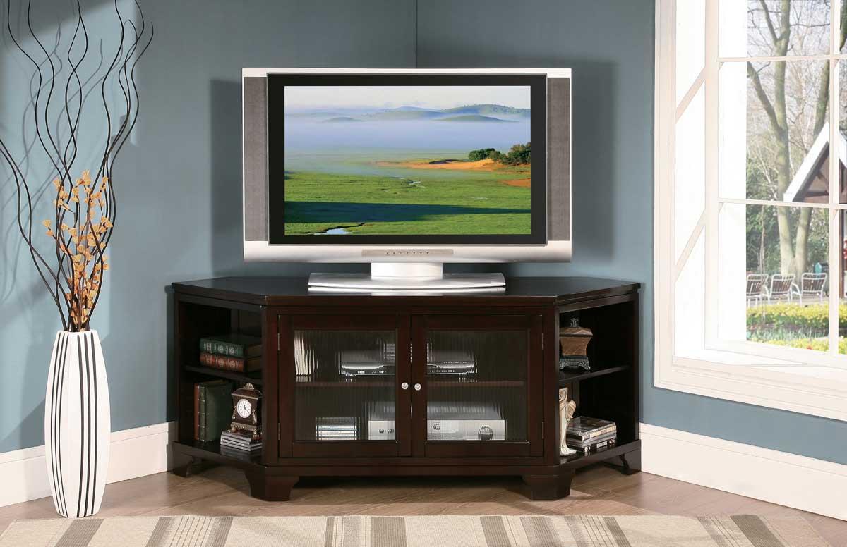 Homelegance Sloan TV Stand