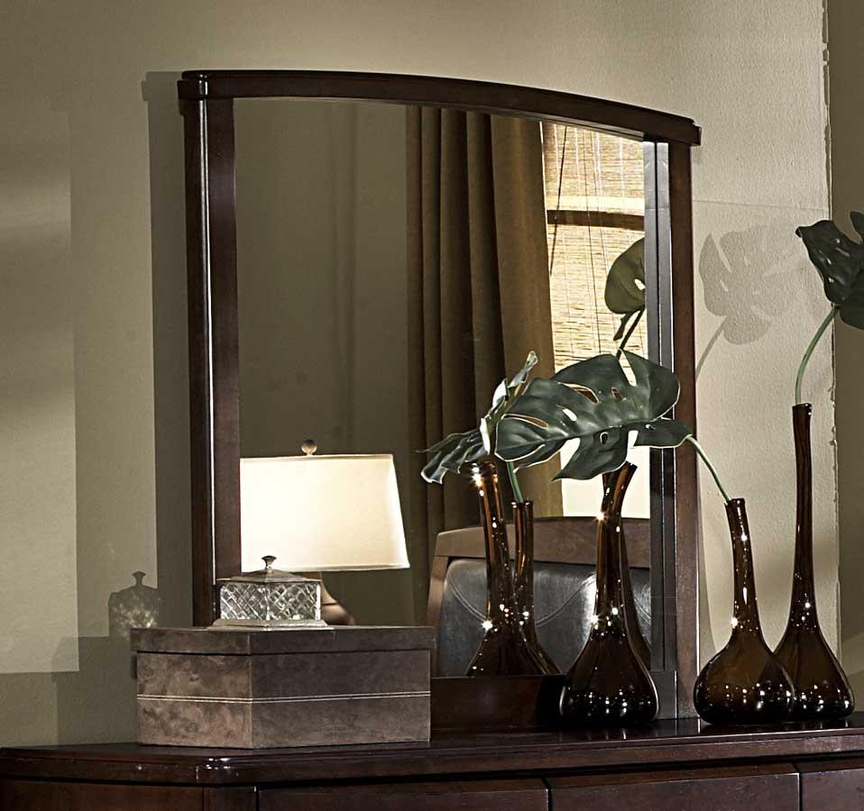 Homelegance Fontego Mirror