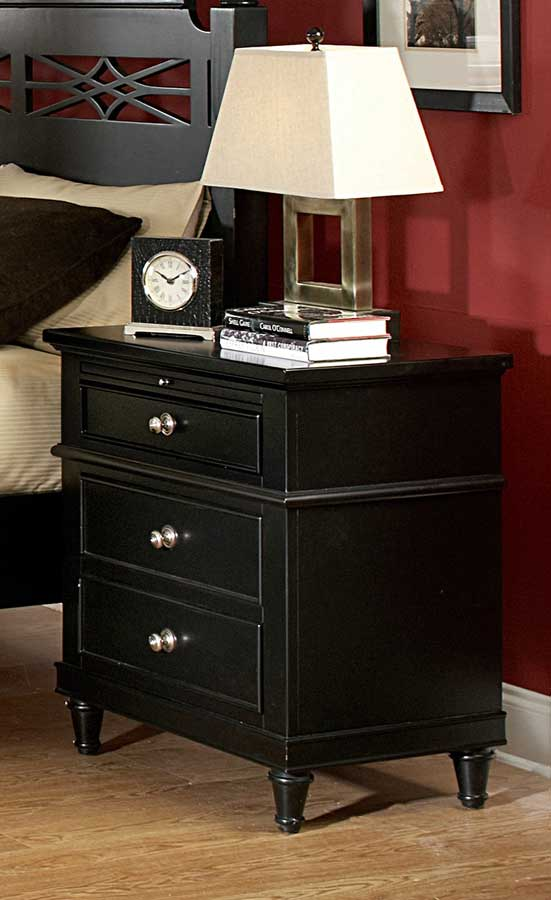 Homelegance Straford Night Stand
