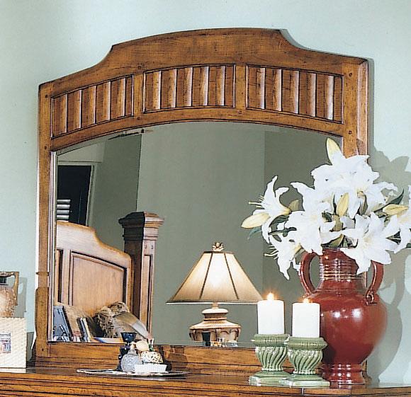 Homelegance Capistrano Mirror