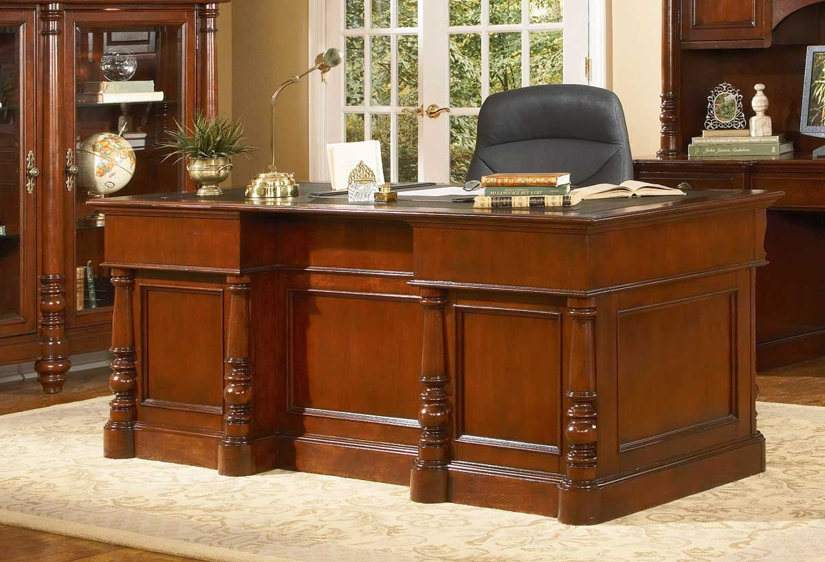 Office Desks Office Furniture