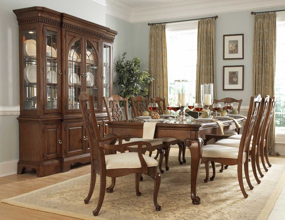 Homelegance Americana Dining Collection