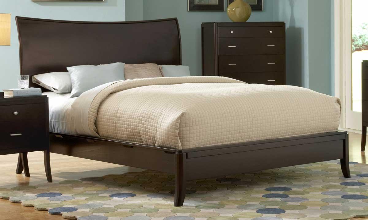 Homelegance Horizon Bed
