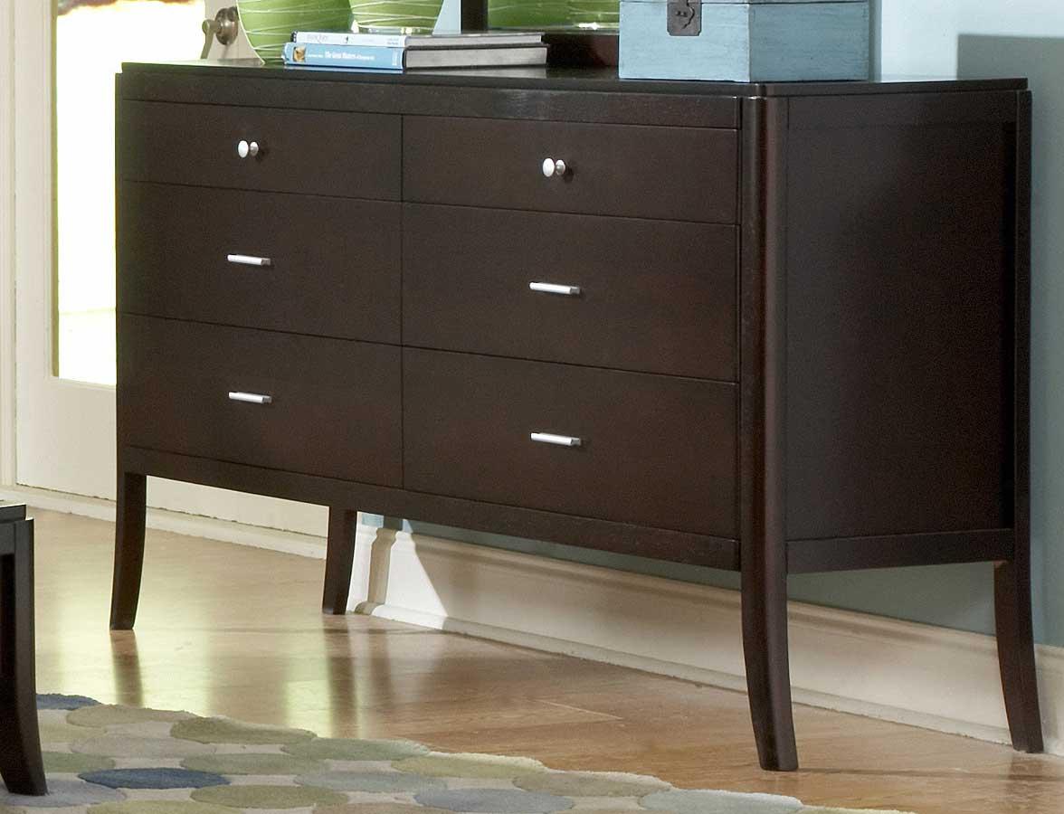 Homelegance Horizon Dresser