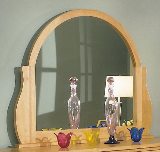 Homelegance Brookwood Mirror