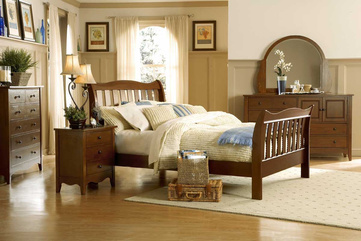 Money saving Homelegance Bedding Sets Recommended Item