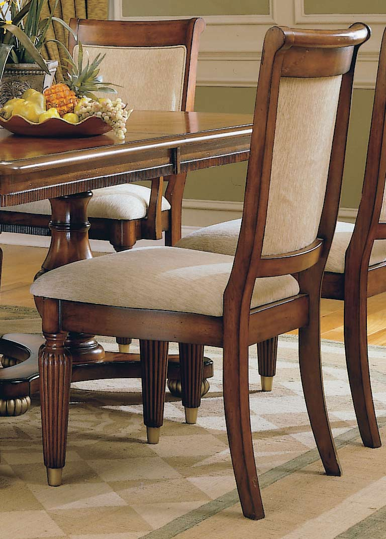 Homelegance Waterford Side Chair