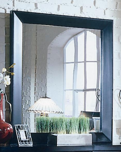 Homelegance Portofino Mirror