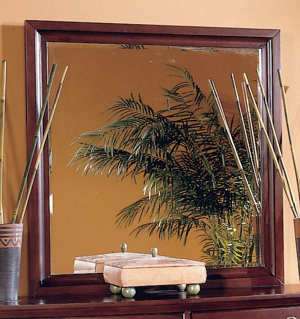Homelegance Capria Mirror