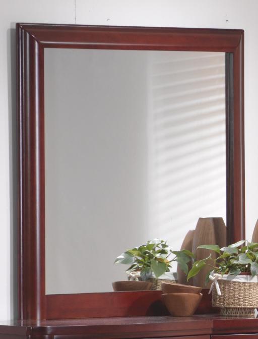 Homelegance Remy Mirror