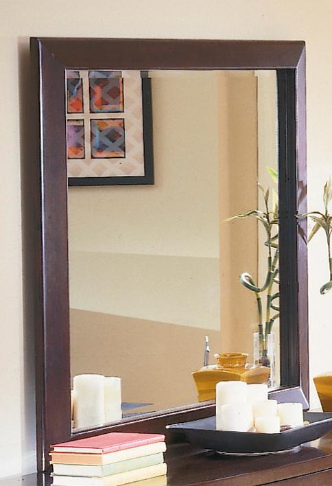 Homelegance Parkside Mirror