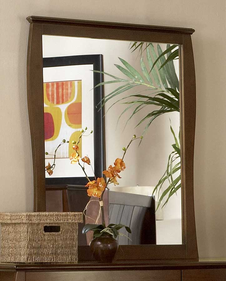 Homelegance Beaumont Mirror