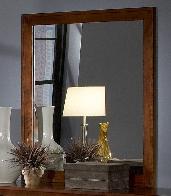 Homelegance Simplicity Mirror