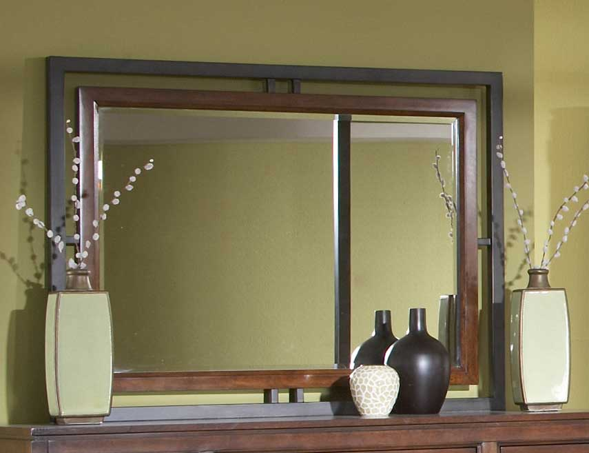 Homelegance Skyline Mirror