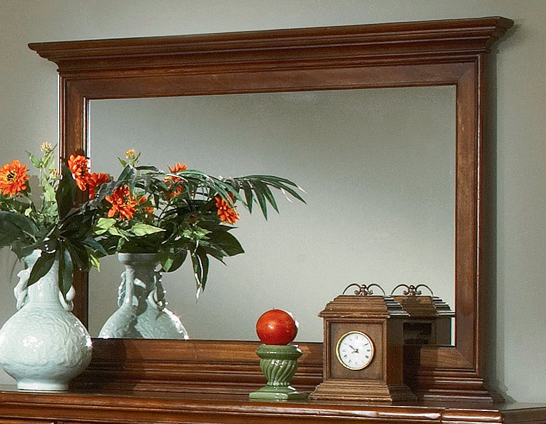 Homelegance Livington Mirror