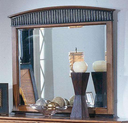 Homelegance Chameleon Mirror