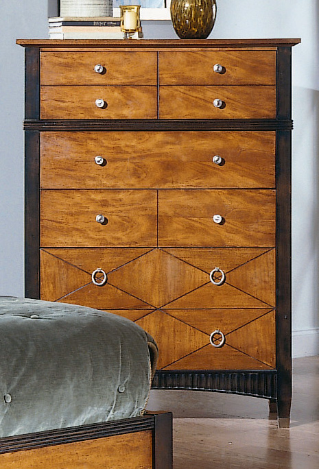 Homelegance Chameleon Chest