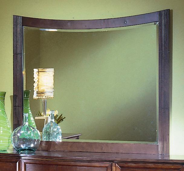Homelegance Horizon Mirror