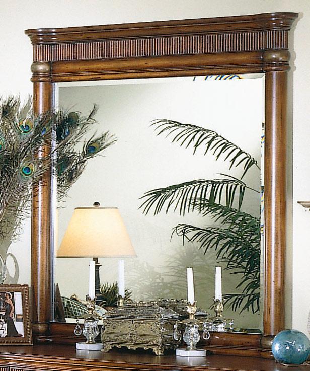 Homelegance Pompei Mirror