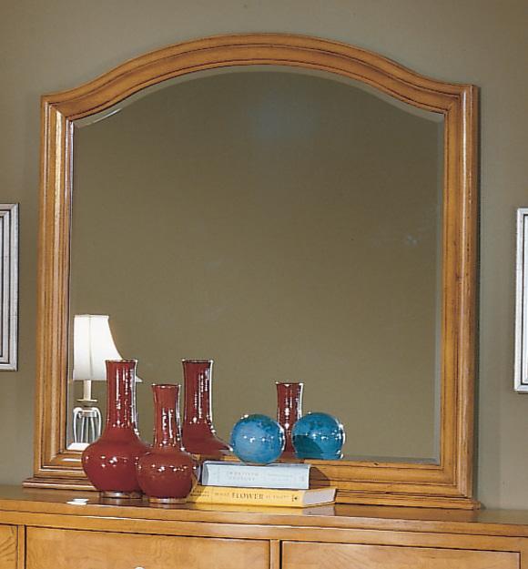 Homelegance Maltese Mirror