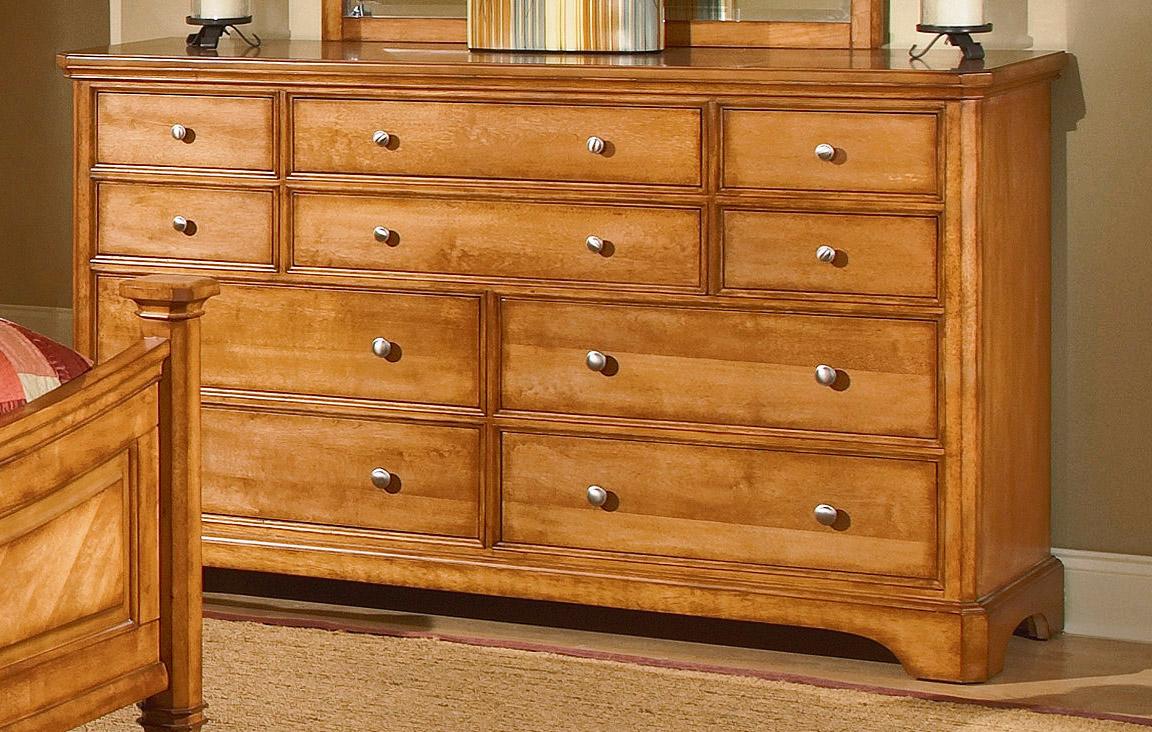 Homelegance Laurel Heights Dresser