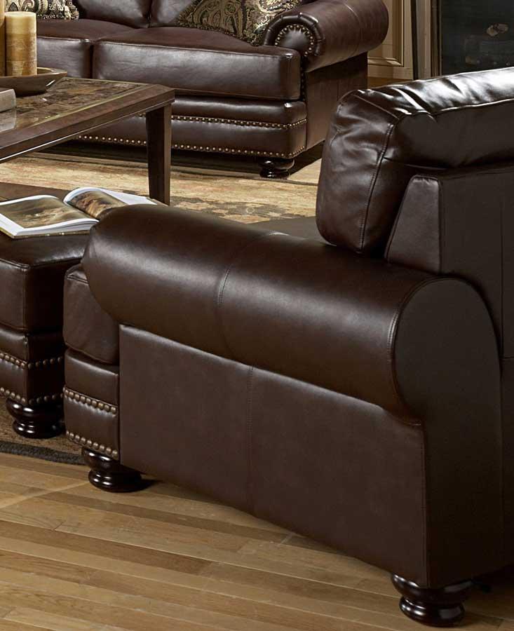 Cheap Homelegance Bentleys Chair
