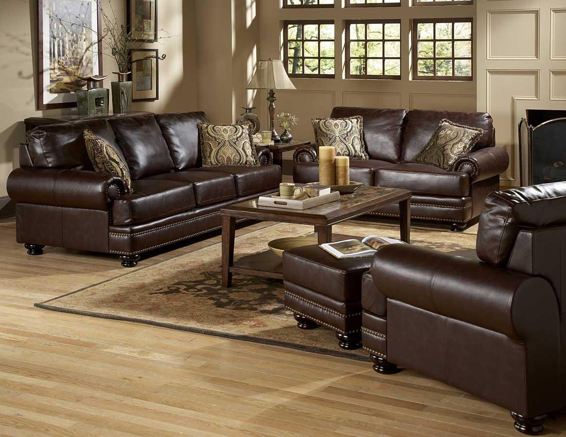 Cheap Homelegance Bentleys Sofa Collection