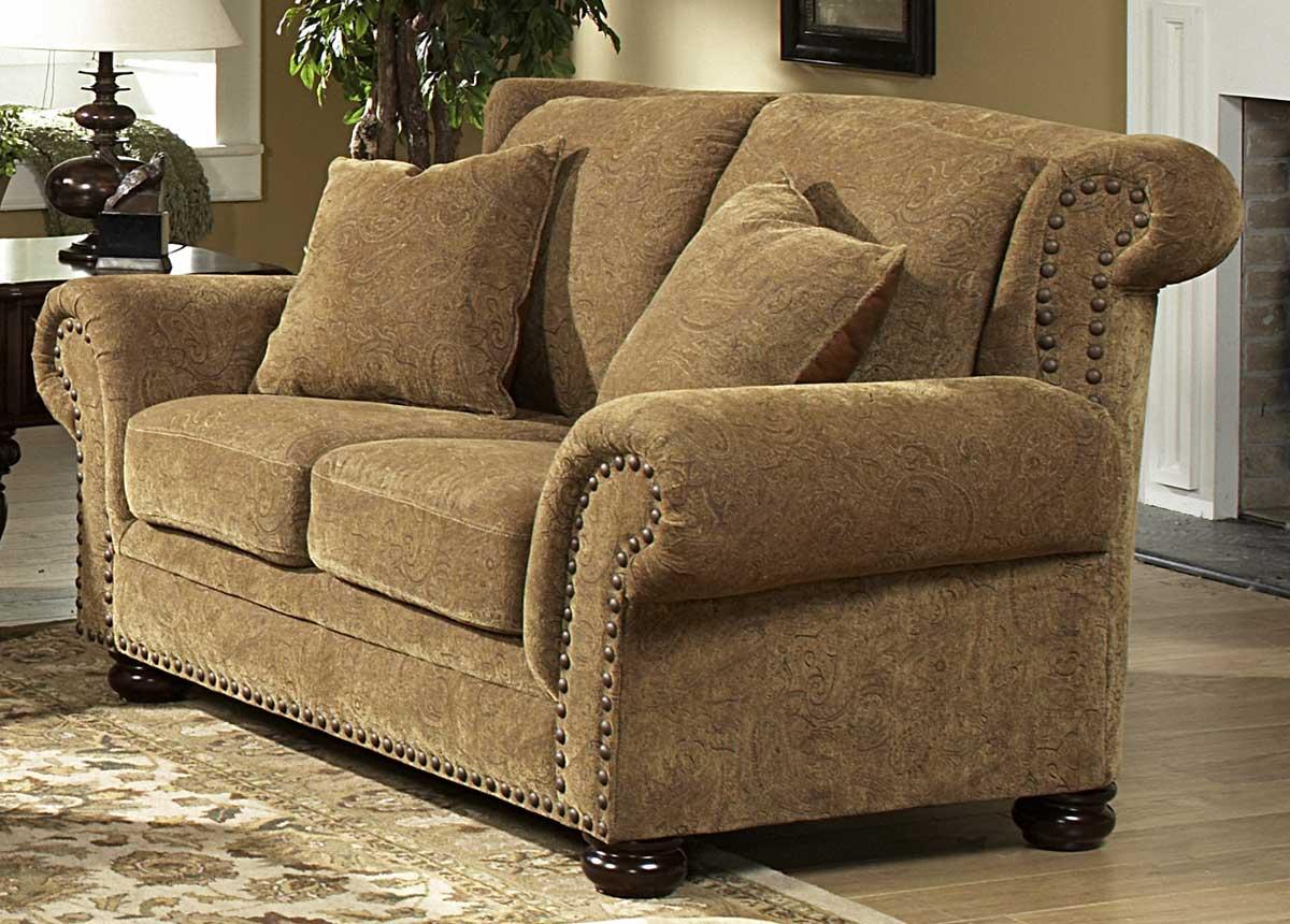 furniture living room furniture loveseat slipcover chenille