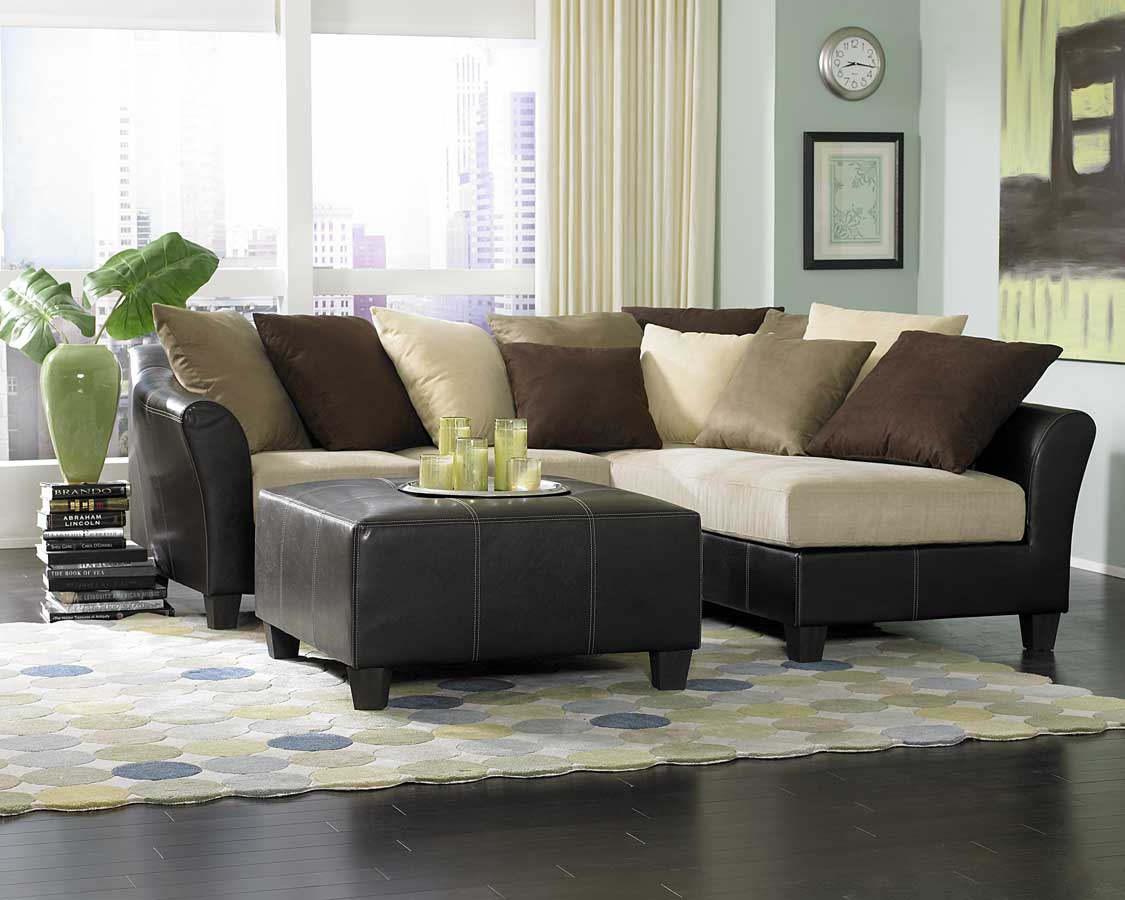 Modern sofa sets trends title=