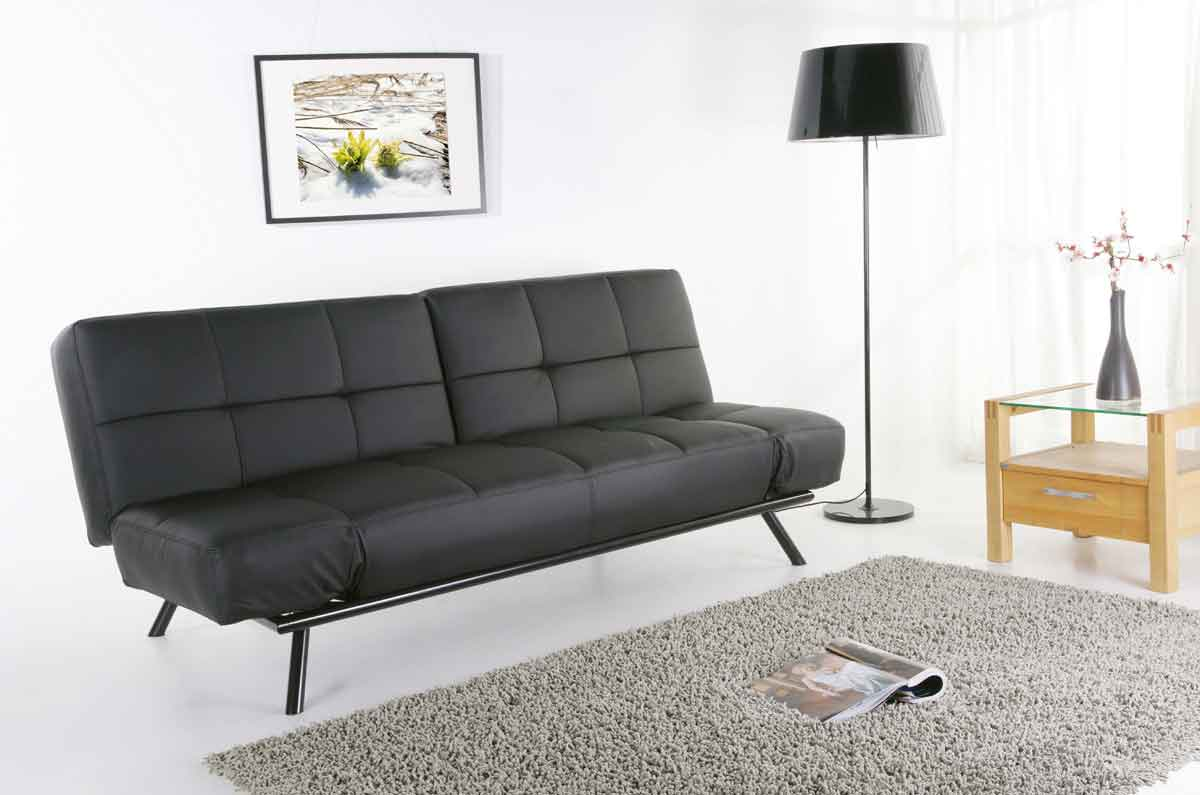 Cheap Abbyson Living Broadway Sofa Bed