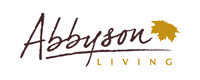 Manufacturer Highlight: Abbyson Living Furniture