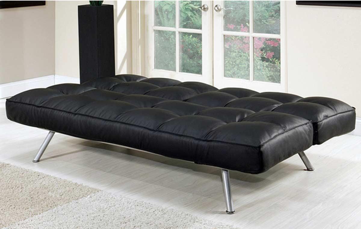 Milano euro lounger sofa bed convertible hereo sofa for Sofa 400 euro