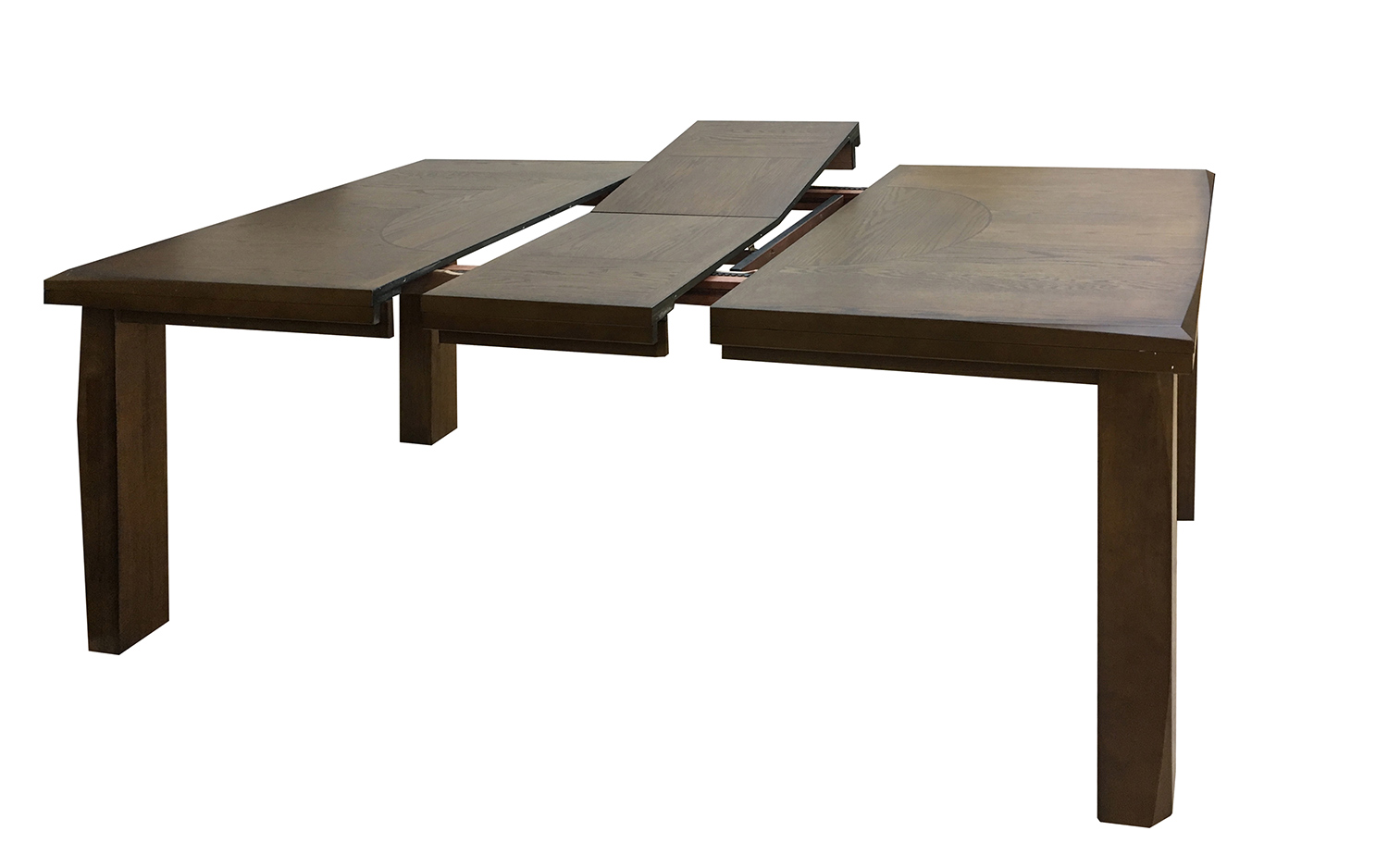 Acme Morrison Counter Height Table - Oak