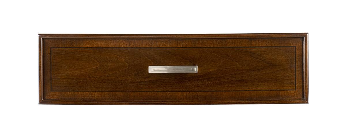 American Drew Essex Triple Dresser