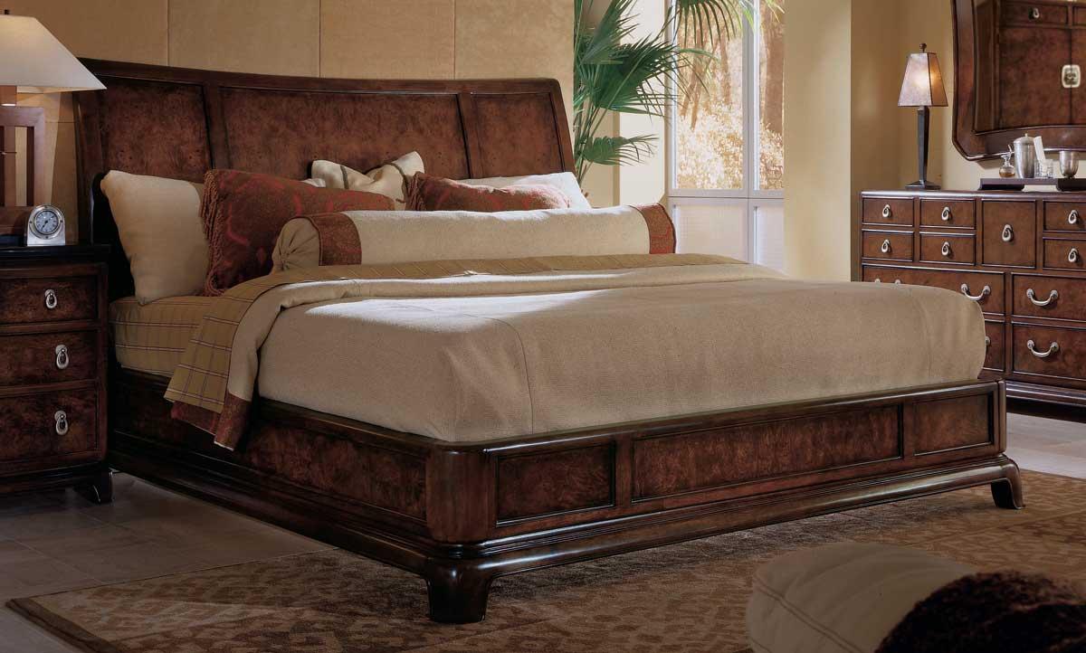 American Drew Bedroom Furniture Home Design Plan