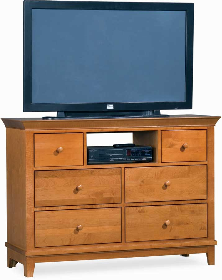 Furniture entertainment furniture entertainment center for Bedroom entertainment center