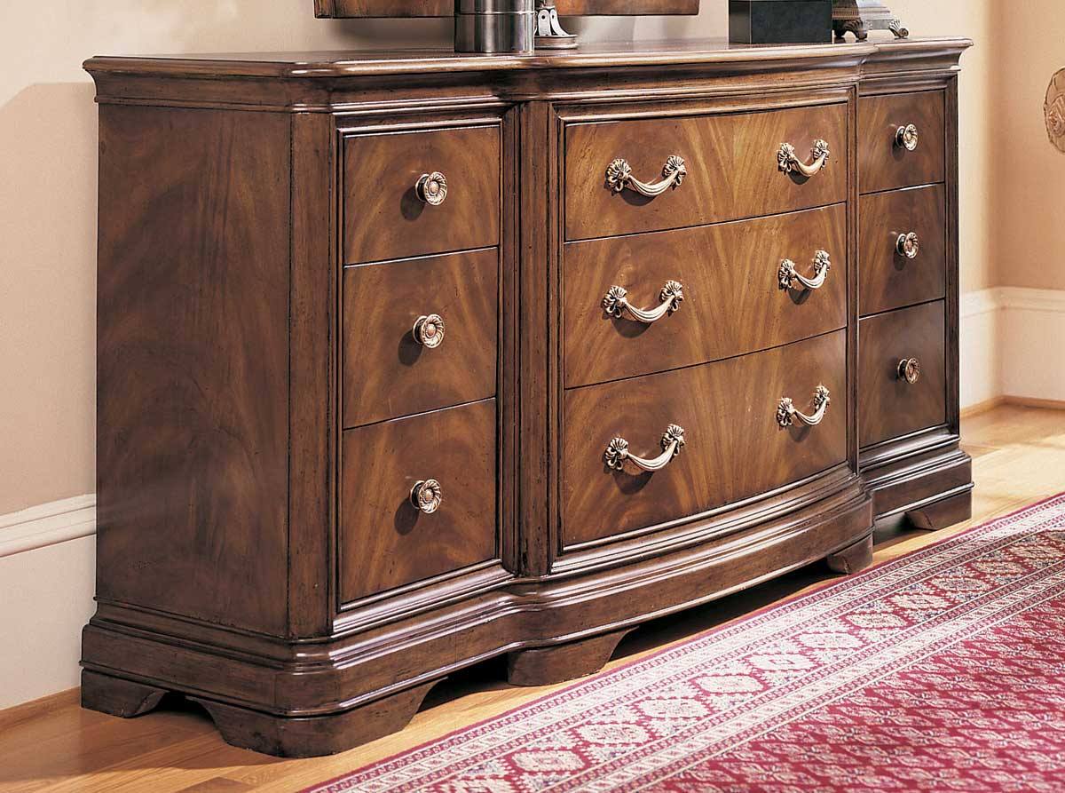 Furniture Bedroom Furniture Drawer Bob Mackie Drawer