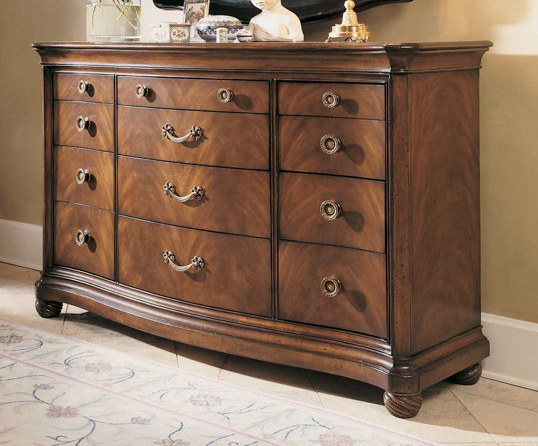 bob mackie home classics dressing chest buy bedroom furniture online